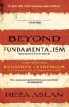 Product Beyond Fundamentalism