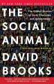 Product The Social Animal