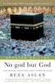 Product No God but God
