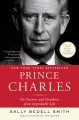 Product Prince Charles