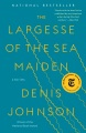 Product The Largesse of the Sea Maiden