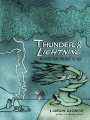 Product Thunder & Lightning