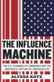 Product The Influence Machine