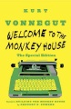 Product Welcome to the Monkey House