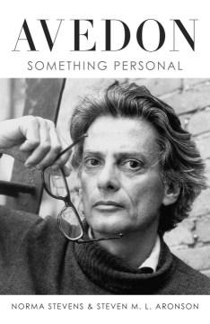 Product Avedon: Something Personal