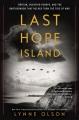 Product Last Hope Island