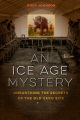 Product An Ice Age Mystery
