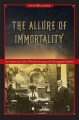 Product The Allure of Immortality