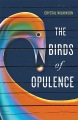 Product The Birds of Opulence