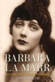 Product Barbara La Marr