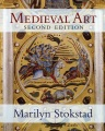 Product Medieval Art