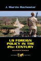 Product US Foreign Policy in the Twenty-First Century