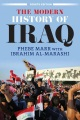 Product The Modern History of Iraq