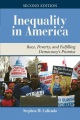 Product Inequality in America