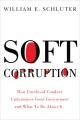 Product Soft Corruption