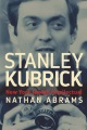 Product Stanley Kubrick