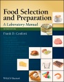 Product Food Selection and Preparation