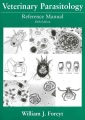 Product Veterinary Parasitology Reference Manual