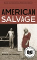 Product American Salvage