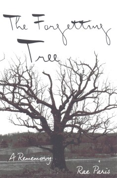 Product The Forgetting Tree: A Rememory