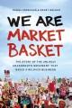 Product We Are Market Basket