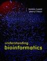Product Understanding Bioinformatics