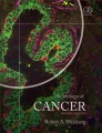 Product The Biology of Cancer