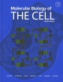 Product Molecular Biology of the Cell