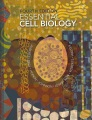 Product Essential Cell Biology
