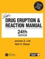 Product Litt's Drug Eruption & Reaction Manual