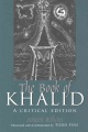 Product The Book of Khalid