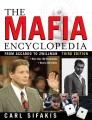 Product The Mafia Encyclopedia