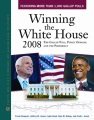 Product Winning the White House 2008
