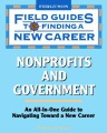 Product NonProfits and Government
