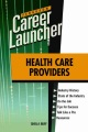 Product Health Care Providers