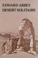 Product Desert Solitaire