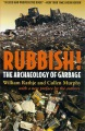 Product Rubbish!: The Archaeology of Garbage