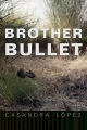 Product Brother Bullet