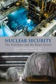 Product Nuclear Security