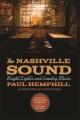 Product The Nashville Sound
