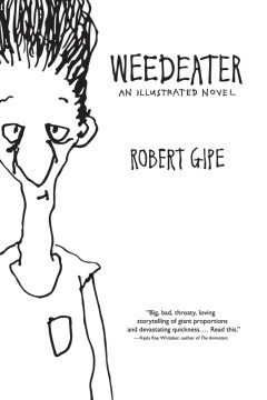 Product Weedeater