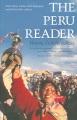 Product Peru Reader
