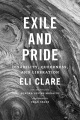 Product Exile & Pride