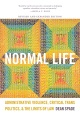 Product Normal Life