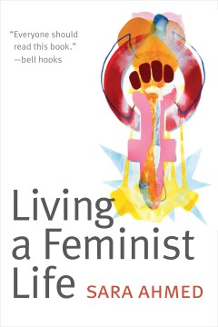 Product Living a Feminist Life