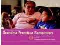 Product Grandma Francisca Remembers: A Hispanic-american Family Story