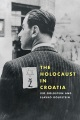 Product The Holocaust in Croatia