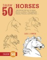 Product Draw 50 Horses