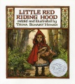 Product Little Red Riding Hood