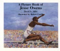 Product A Picture Book of Jesse Owens